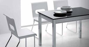 Diseñarte 3D productos mobiliario
