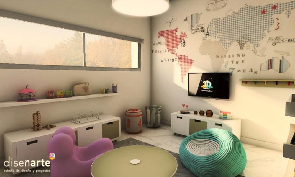 Infografías 3D Diseñarte-1