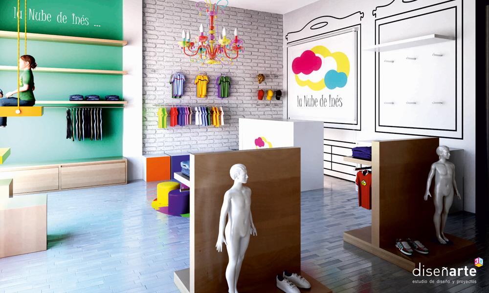 Infografías 3D Diseñarte-8