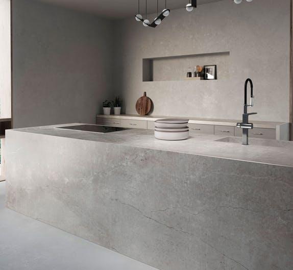 Nuevos colores, nuevas sensaciones para las superficies de tu hogar