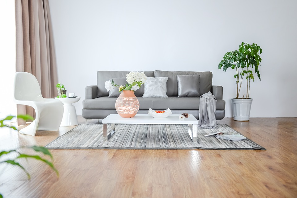 ¡Aumenta el valor de tu hogar con estas reformas!