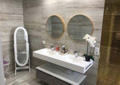Baño principal (1)