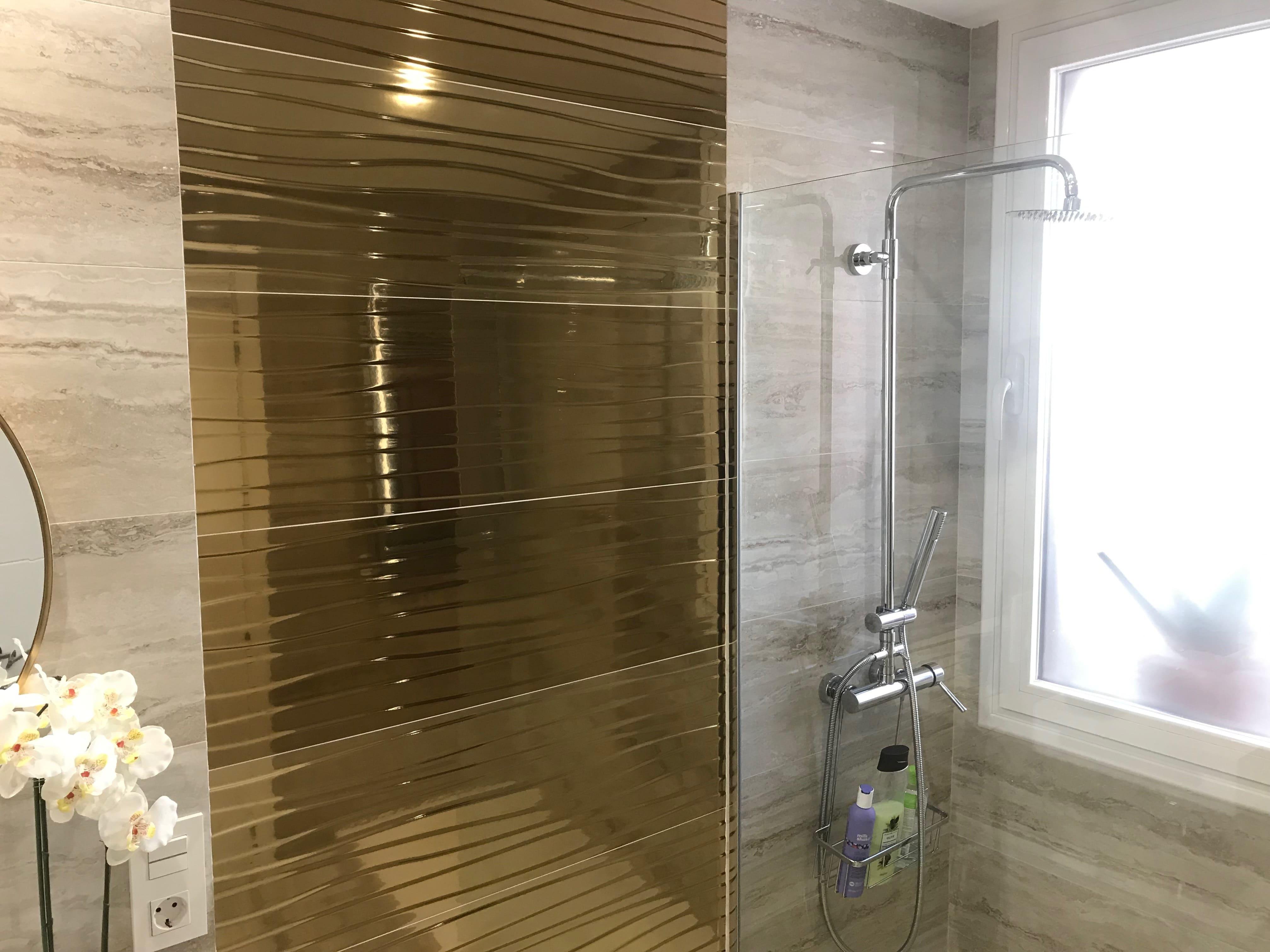 Baño principal (2)
