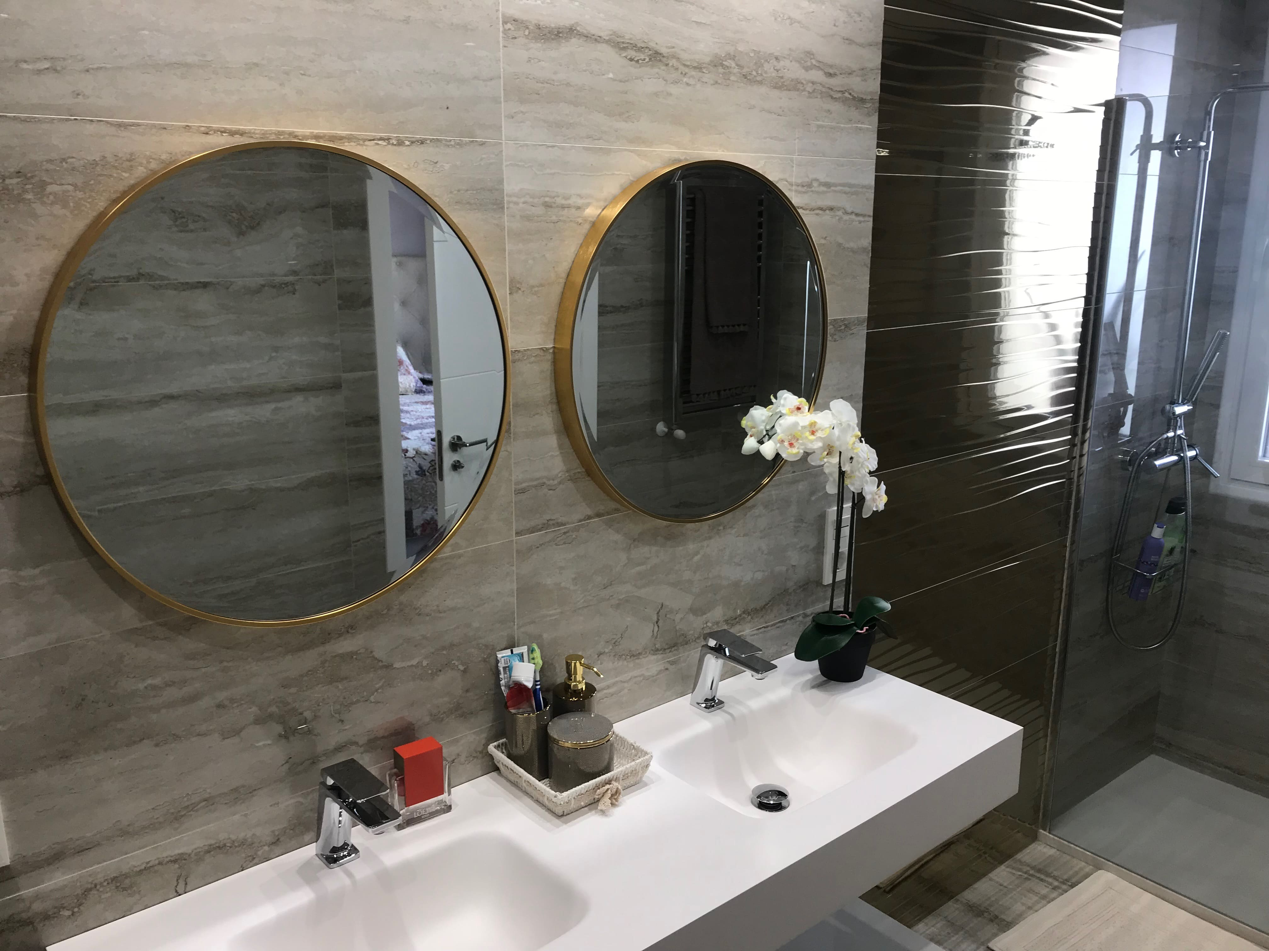 Baño principal (3)