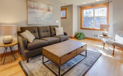 Home staging: agiliza la venta de tu hogar